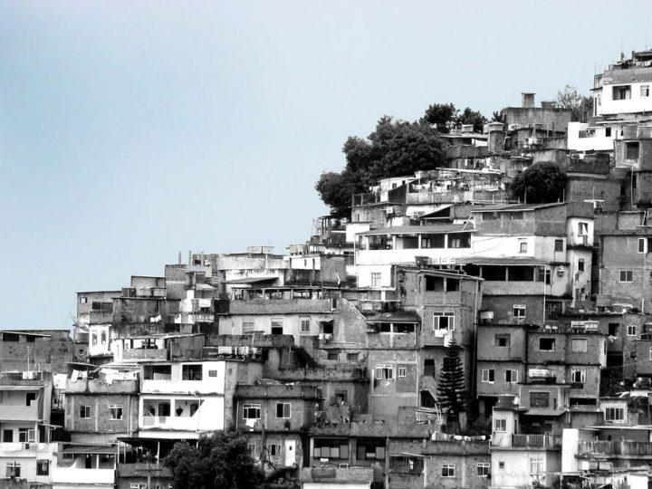 Para Que e Para Quem Servem as Pesquisas Acadêmicas sobre as Favelas?– Uma Nova Epistemologia é Possível!
